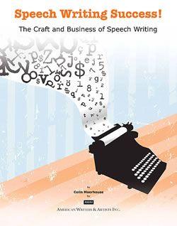 speech writer jobs Job description for speech writer including requirements, responsibilities, statistics, industries, similar jobs and job openings for speech writer.