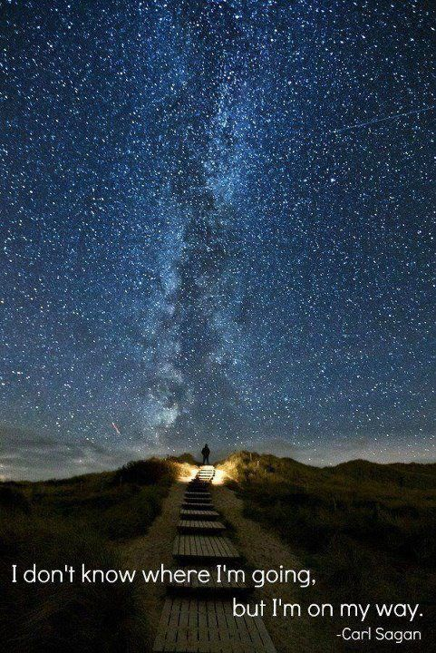 : One Day, Buckets Lists, Heavens Trail, Ireland, Call Heavens, Stars, Milkyway, Heavenstrail, Milky Way