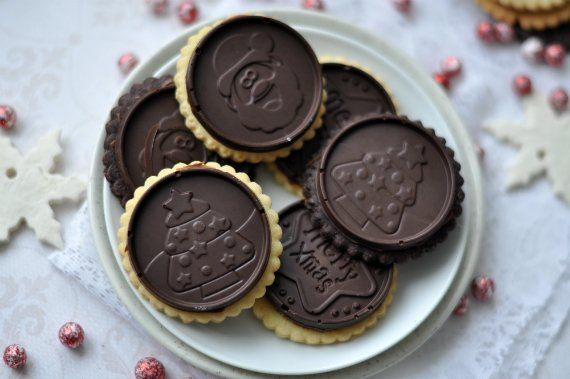 csokis keksz nutellaval_3_570