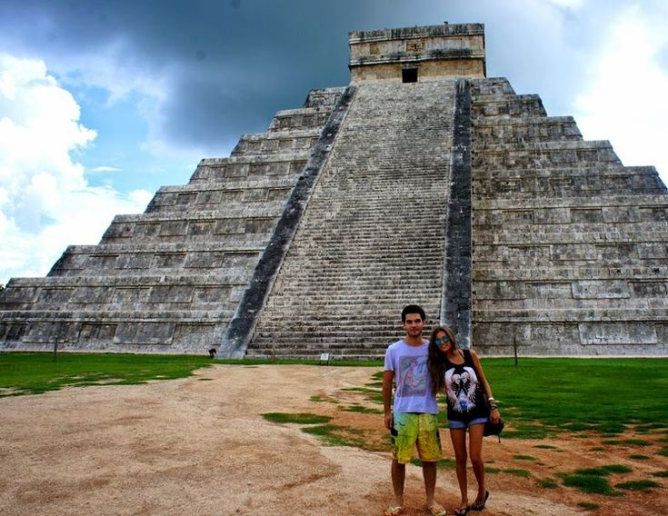 Imperator travel, blog de travel: atractii turistice si impresii de calatorie