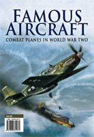 Famous Aircraft - Combat Planes in World War Two