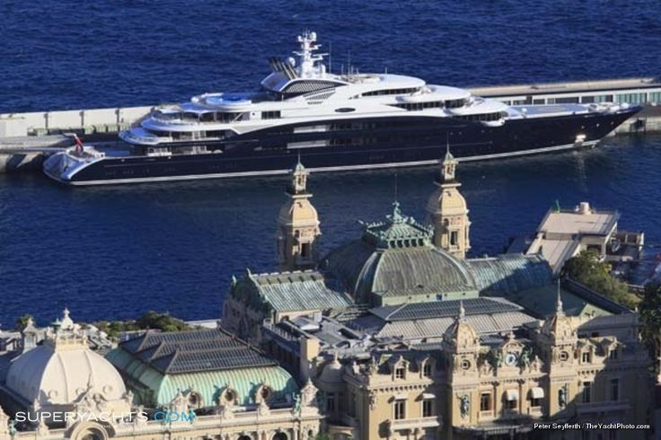 World's largest portal for Luxury Yachts for Charter & Super yachts for Sale – with an extensive superyacht database you can view any mega yachts from an azimut to a ferretti. You will also find an extensive list of yacht brokers, and be able to keep up to date with the latest yacht news. Don't forget to check out our latest section on Marinas for the World's largest yachts.