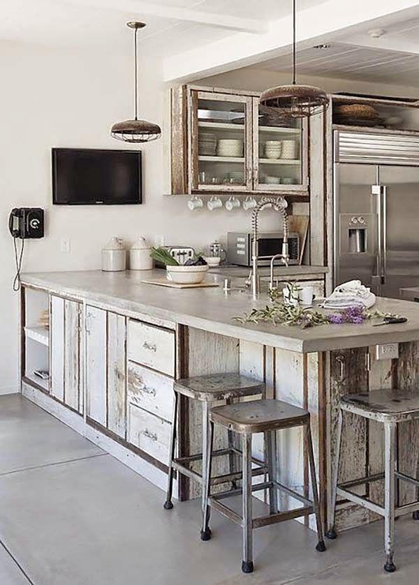 cozinhas+com+bancadas+de+concreto_designinnova+(20).jpg (600×839)