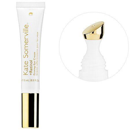 + Retinol Firming Eye Cream - Kate Somerville | Sephora