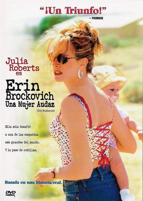 Watch Erin Brockovich 2000 full Movie HD Free Download DVDrip | Download Erin Brockovich Full Movie free HD | stream Erin Brockovich HD Online Movie Free | Download free English Erin Brockovich 2000 Movie #movies #film #tvshow  #moviehbsm