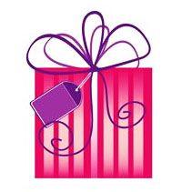 Nyomtatható ajándéklistázó jegyzetlap