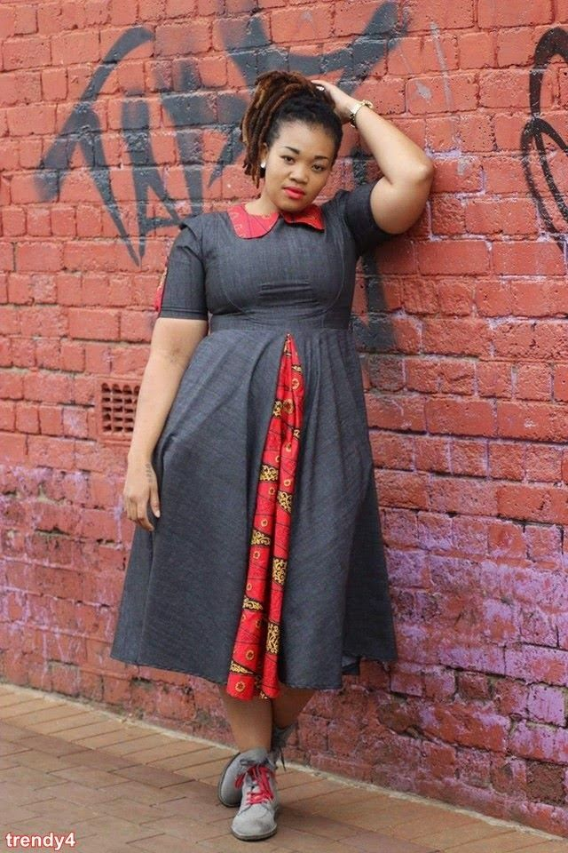 traditional dresses - Google Search