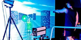 Telerehabilitation Systems – Comprehensive Market Approach with Clinical and Therapies Applications, Opportunities, competitive dynamics…