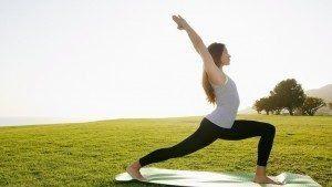 """Yoga Egzersizleri İçin En Uygun Zaman Nedir? ! """"Yoga Egzersizleri İçin En Uygun Zaman Nedir?"""" DETAYLAR İÇERDE https://oderece.net/blog/2017/04/17/yoga-egzersizleri-icin-en-uygun-zaman-nedir/"""