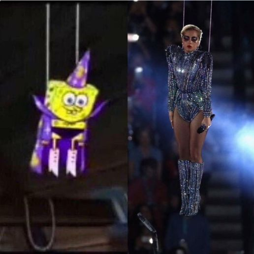 25 Super Bowl Memes That Will Make You Laugh - Funny Gallery