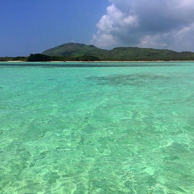 Fiji Beaches: 116 Best Fiji Islands Images On Pinterest