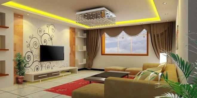 25 Modern Living Room Ideas For Inspiration