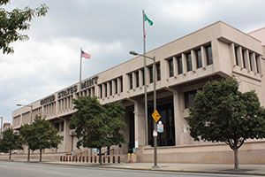 Take a tour of The United States Mint at Philadelphia! See where and how U.S. coins are made, weekdays from 9 a.m. - 4:30 p.m.