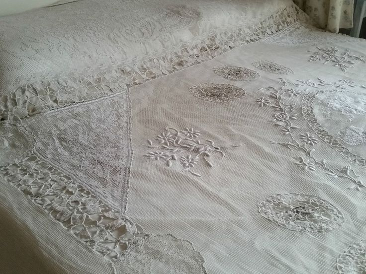 Lace Bedspreads And Curtains Lace Cafe Curtains