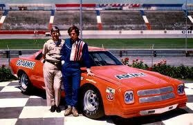 1000 Images About Dirt Racing And Stock Cars On Pinterest
