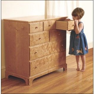 Free Plans For Cedar Chest - WoodWorking Projects & Plans