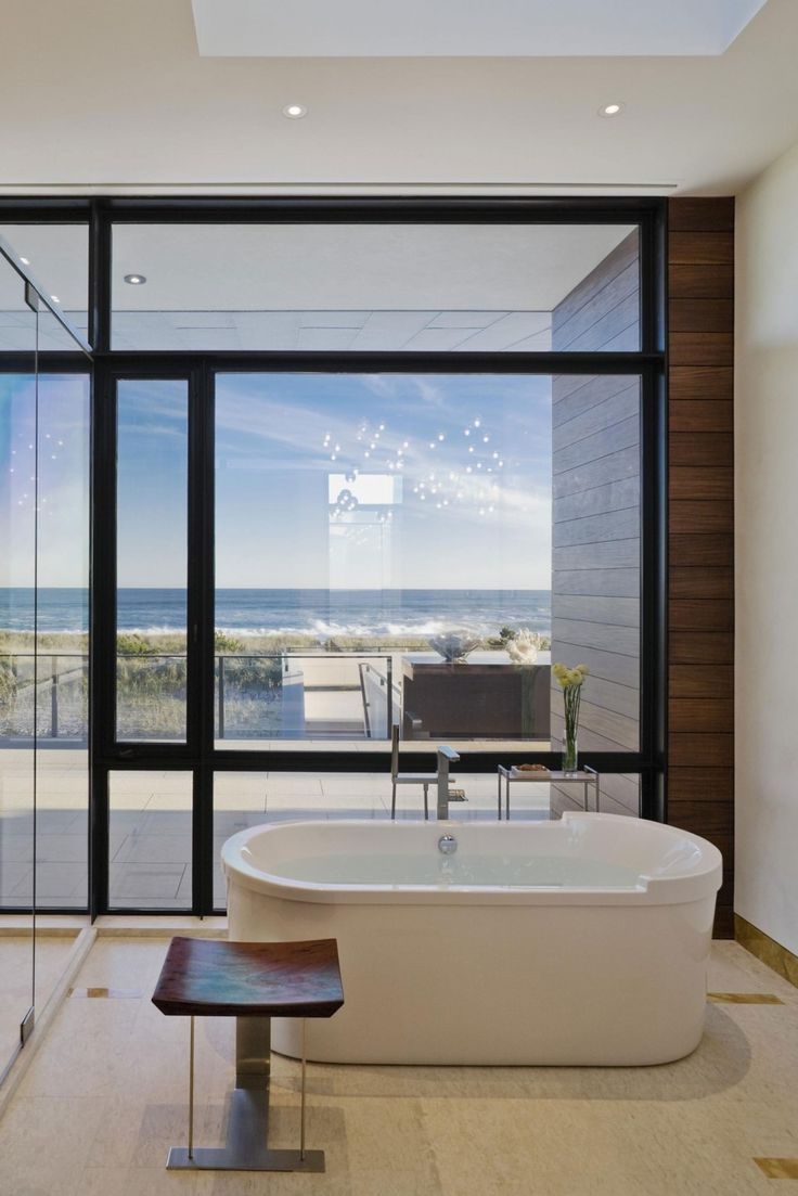 Beach House Bathroom Decor For Your Lovely Home Design Diy Architecture Captivating