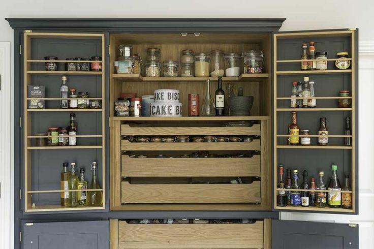 North London Bespoke Furniture Designer U0026 Maker, Cabinetmakers, Joiners. |  Jerome Walden