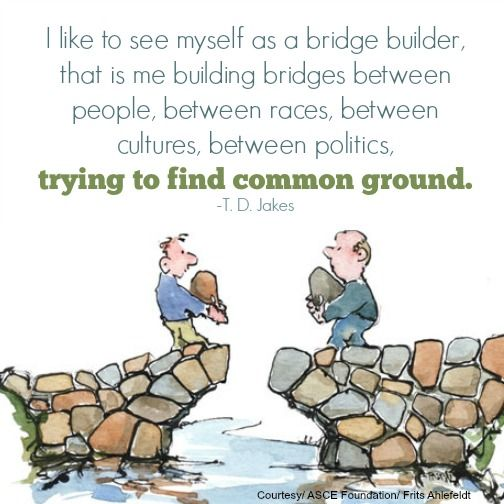 english as a common ground Translate common ground see spanish-english translations with audio pronunciations, examples, and word-by-word explanations.