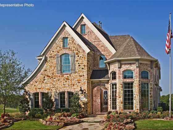 28 best Grand Homes images on Pinterest Construction images Grand