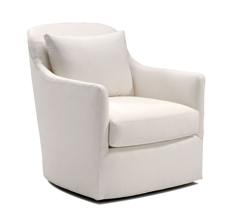 best 25 small swivel chair ideas on pinterest dinning 17210 | a00fb0818d87898af870af13f658661f chair upholstery chair fabric