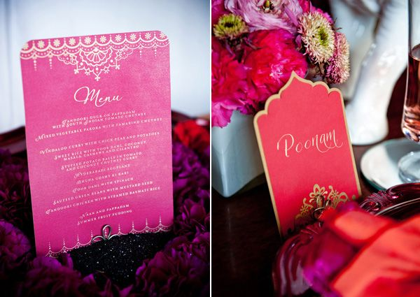 I'm looking forward to creating an event using this color scheme. www.virtueevents.com