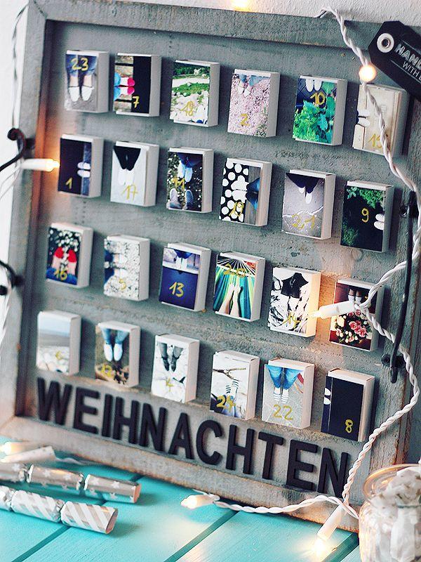 butinette DIY_1_1 maedchenmitherz