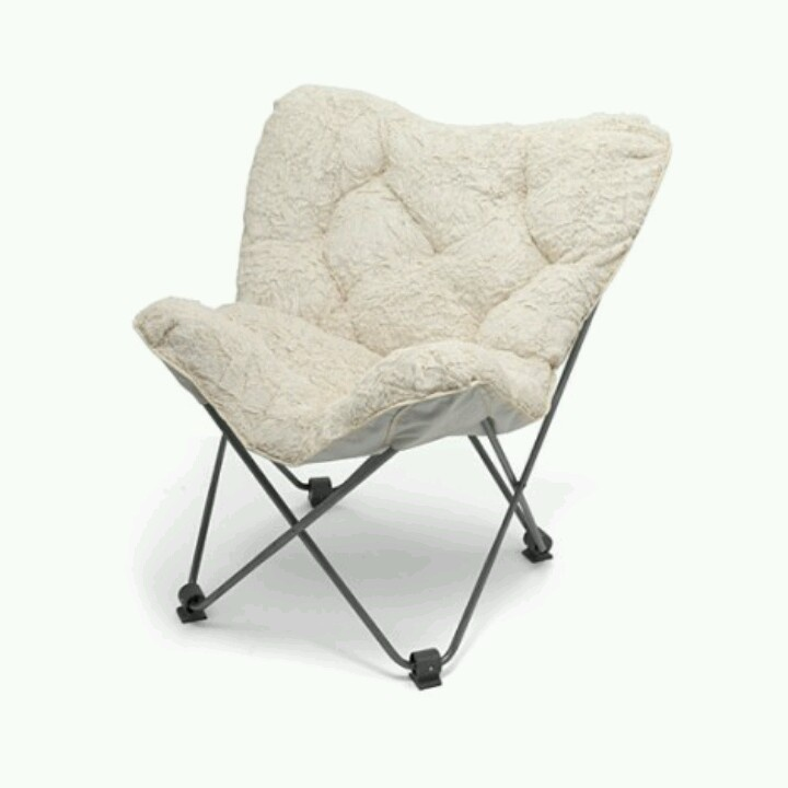 College Dorm Rooms · I Think We Need A Cool Chair Part 92