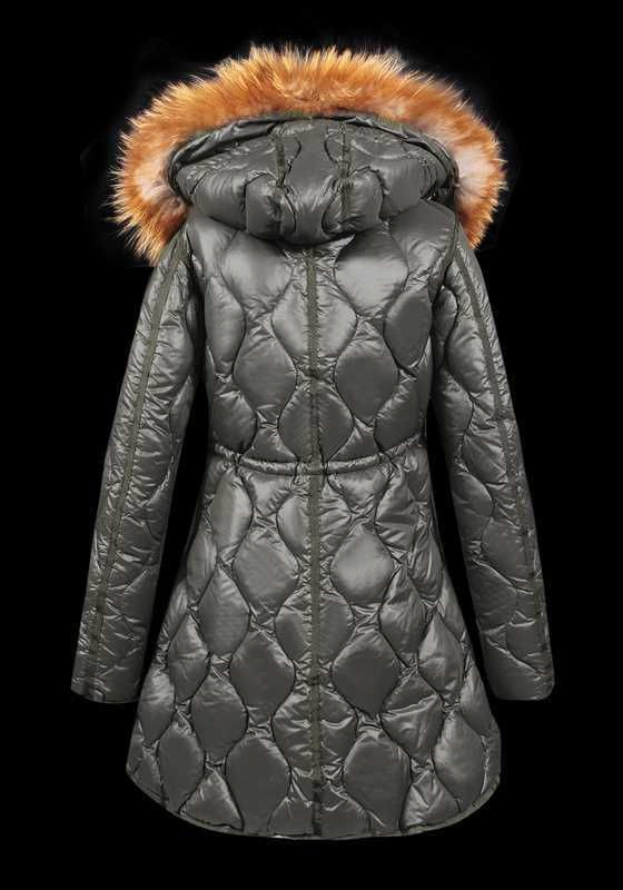 Moncler Online Store UK,Moncler Winter Coat Sale Shop. fast delivery!. Moncler Jacket White Buy. guarantee quality free shipping
