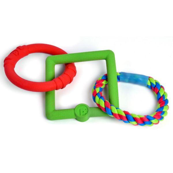 Zabawki dla psów http://www.petstation.pl/potrojna-zabawka-do-silowania-toyz.html