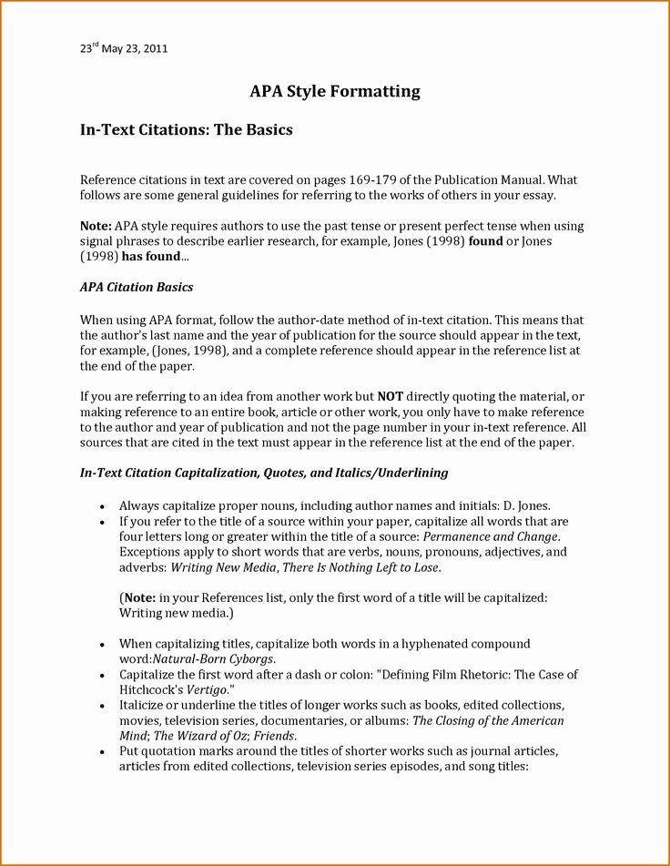 essay on mission of the church