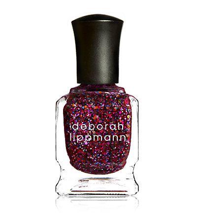 Deborah Lippmann. £18.00