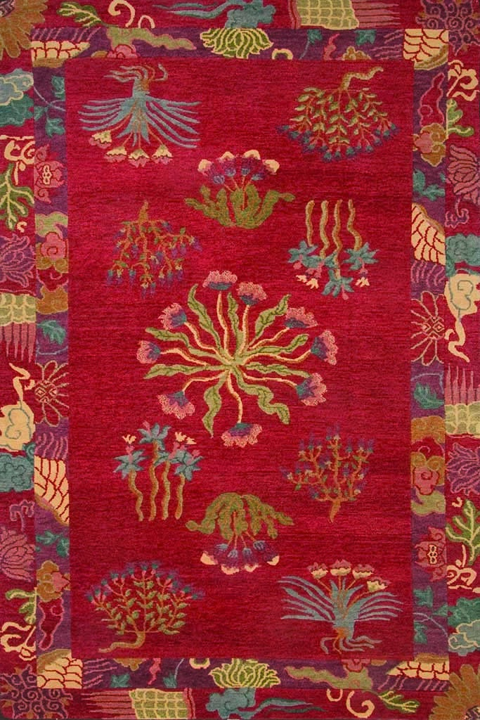 14 Best Rugs Tibetan Images On Pinterest Tibetan Rugs