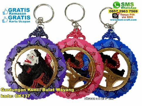Gantungan Kunci Bulat Wayang Hub: 0895-2604-5767 (Telp/WA)gantungan kunci wayang,gantungan kunci wayang murah,gantungan kunci wayang unik,gantungan kunci wayang bahan kulit,gantungan kunci wayang grosir,grosir gantungan kunci wayang murah,souvenir gantungan kunci wayang murah,souvenir gantungan kunci wayang,jual gantungan kunci wayang,jual gantungan kunci,souvenir gantungan kunci  #gantungankunciwayangunik #souvenirgantungankunciwayangmurah #gros