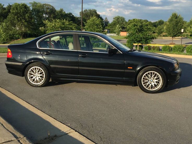 Car brand auctioned:BMW: 3-Series 2000 Car model bmw 328 i no reserve 5 speed nice clean e 46 View http://auctioncars.online/product/car-brand-auctionedbmw-3-series-2000-car-model-bmw-328-i-no-reserve-5-speed-nice-clean-e-46/