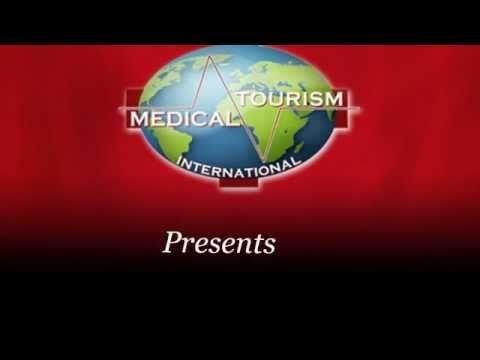 Medical Tourism International Presentation
