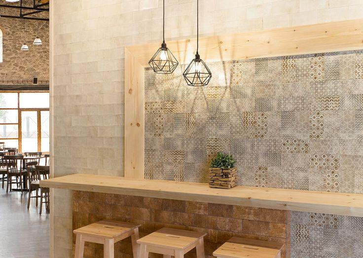 Mainzu_Ravena_ | Zoiss Home Design