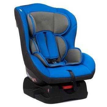 Scaun auto Juju Easy Safe, Albastru/Gri - eMAG.ro Cumpara Scaun auto Juju Easy Safe, Albastru/Gri online de la eMAG la pret avantajos. Livrare Rapida! Drept de retur in 10-30 de zile. EMAG.RO
