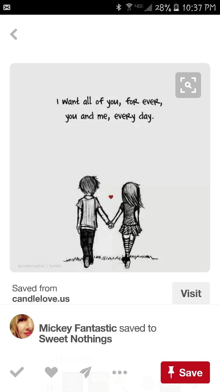 Searching for best quality of Unique love quotes for your dearest one for Heart touching love quotes for him Cute Love quotes for him and more