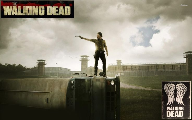 Watch The Walking Dead full episodes online for free from Season 6. The Walking Dead Season 6 Episode 2 online for free.