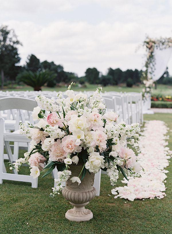 flowers to go belfair