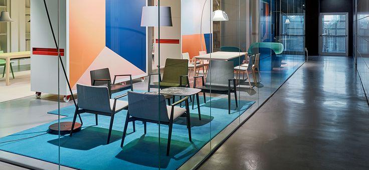 17 migliori idee su design per interno contemporaneo su for Nuovo design del paesaggio inghilterra