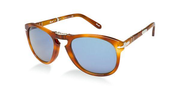 Persol folding sunglasses - Steve McQueen style