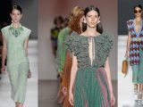 Moda: #Abito e #accessori color pastello per GIG Couture (link: http://ift.tt/2a9JFrz )