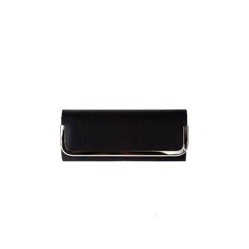 Abiyefon siyah saten abiye çanta v488 ürünü, özellikleri ve en uygun fiyatların11.com'da! Abiyefon siyah saten abiye çanta v488, abiye