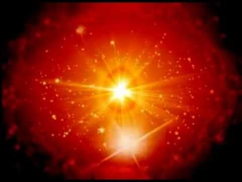 Journey Within - Meditation Music for Brahma Kumari's