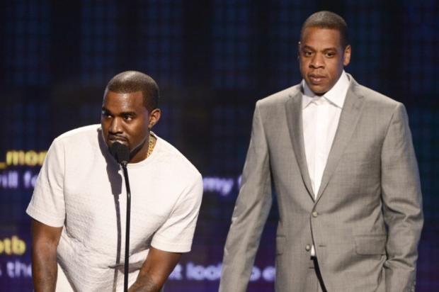 Does Jay Z Address His Relationship With Kanye West On Everything Is Love Track Jay Z Kanye West Kim Kardashian Kanye