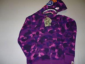 7838-bape-purple-camo-shark-hoody-ex-limited-S