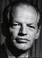 Jakob Halldor Gunnløgsson