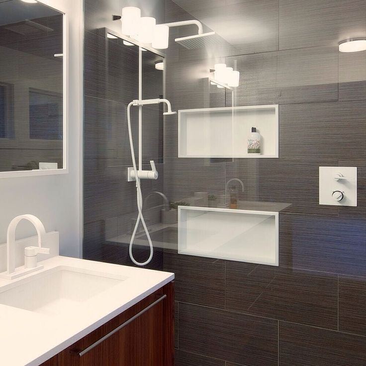 Unique  Denver Colorado  Modern  Bathroom  Denver  By JM Kitchen Amp Bath